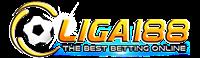 Agen Liga 188