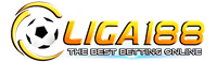 Agen Bandar Judi Online Slot Resmi Terpercaya | Liga188