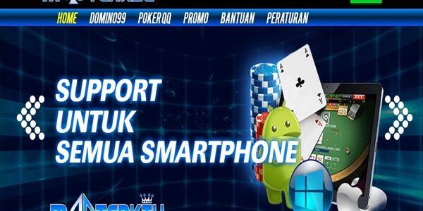 Domino QiuQiu 99 KiuKiu (Free Mobile Games) - Download Aplikasi Judi Poker QQ Domino 99 Bandar Resmi di PKV GAMES Terpercaya www. MASTERKIU .com Website Agen Bandar QQ Domino99 Online Pkv Games