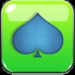 pkv poker qq online
