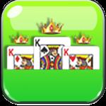 pkv poker sakong