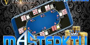 pkv games poker pkv games qq pkv poker online pkv qq online qq pkv poker poker pkv games pkv poker terbaik pkv poker qq