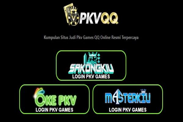 pkv games poker, pkv games qq, pkv poker online, pkv qq poker, qq pkv poker, poker pkv games, pkv poker terbaik, pkv poker qq