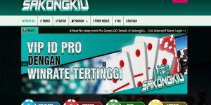 Situs Judi 99 Bandar QQ Domino99 Poker Pkv Login QQ Domino 99 Judi QQ Pkv Games, Bandarq Online, Domino QQ Domino99, Poker QQ Domino 99 Online Bandar Resmi Deposit 24 Jam Aman Terpercaya di Indonesia.