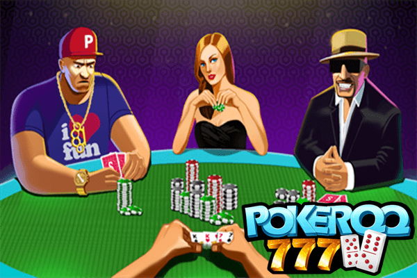 online games 777