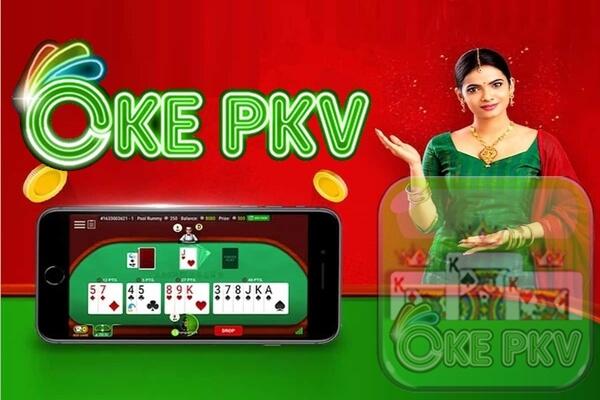 Pkv Poker QQ Bandar 99